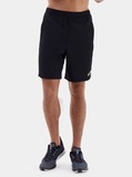 TCA Endurance Men's Running Shorts - Black
