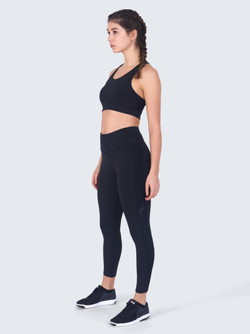 Relentless 7/8 Legging