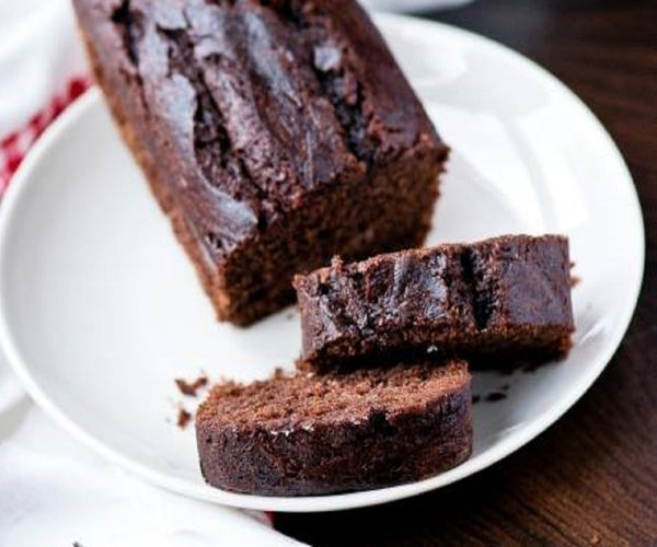 Gluten Free Chocolate Large Cake Product Image