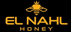 ElNahl Honey