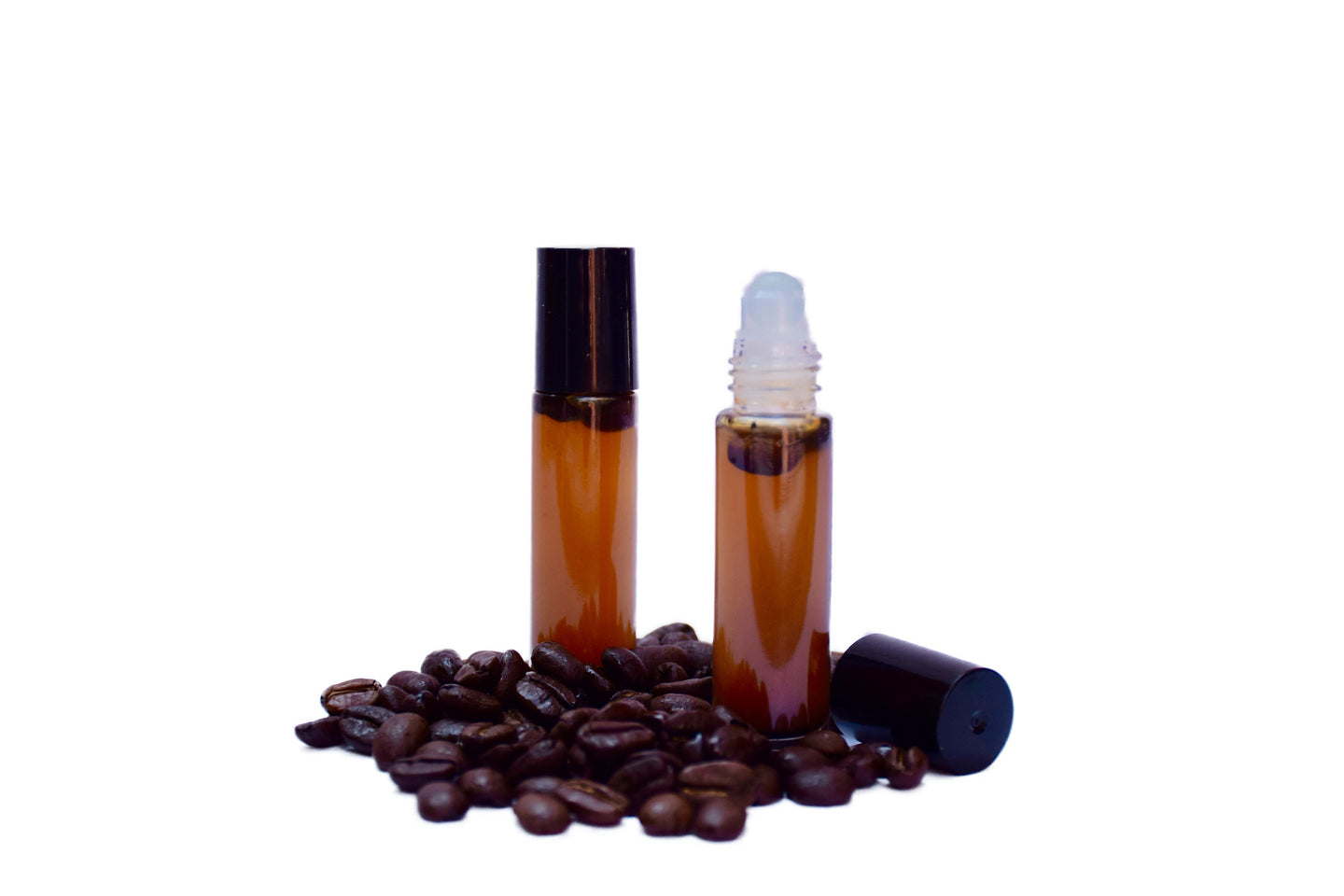 Auga Ber Über Coffee Eye Serum