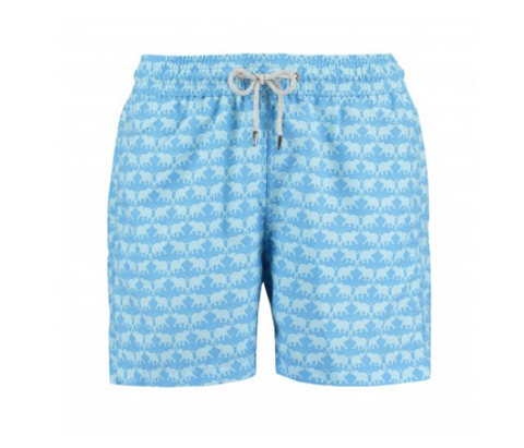Love Brand & Co Swimming Trunks