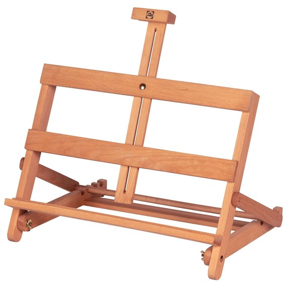 Table Easel 152 Sicily
