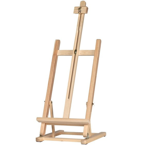 Table Easel Ariane