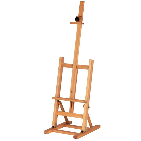 Table Easel 016 Mallorca