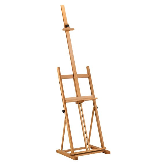 Studio Kit Easel Vesta