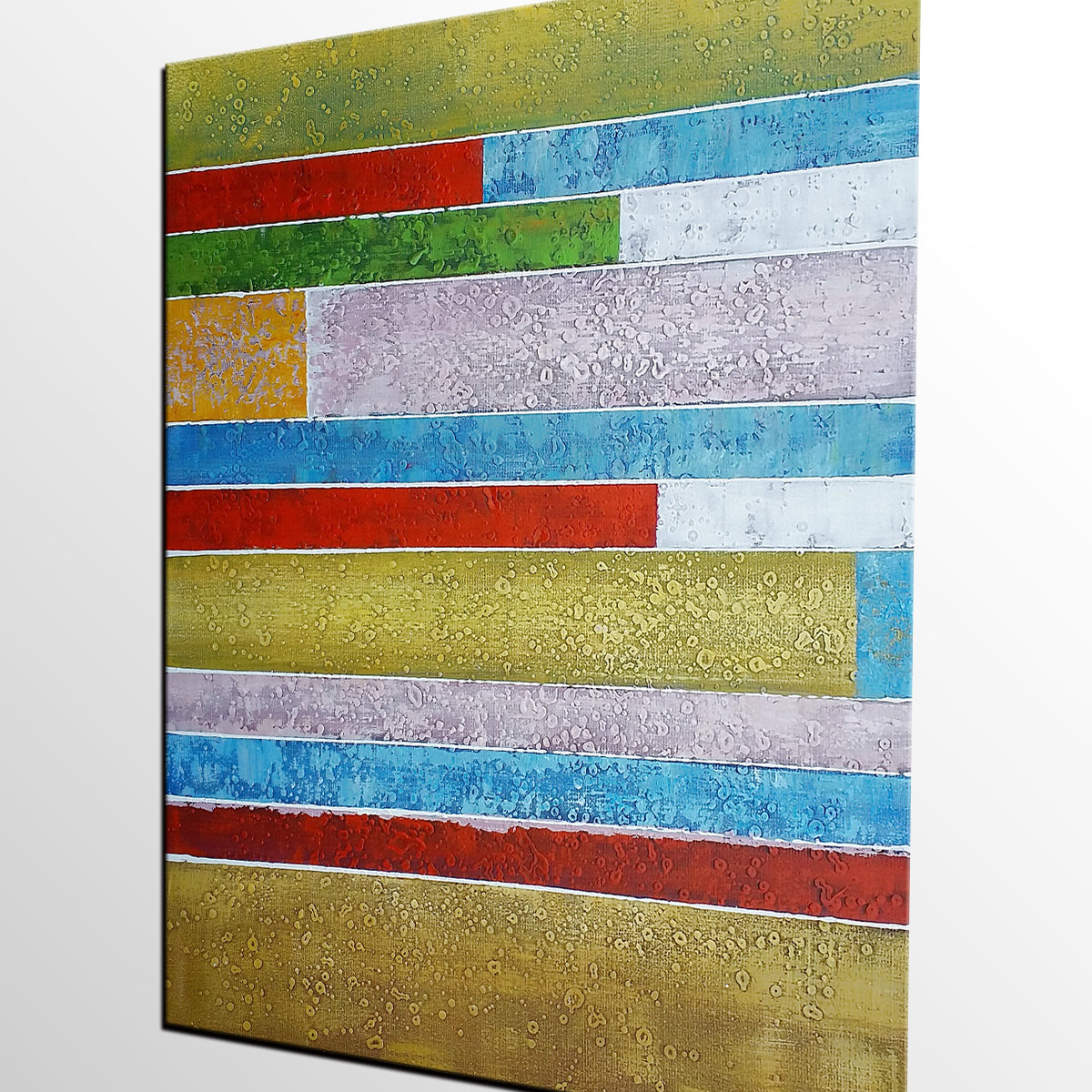 Original Painting, Abstract Painting, Large Art, Canvas Art, Wall Art, Original Artwork, Canvas Painting, Acrylic Art, Art on Canvas 160