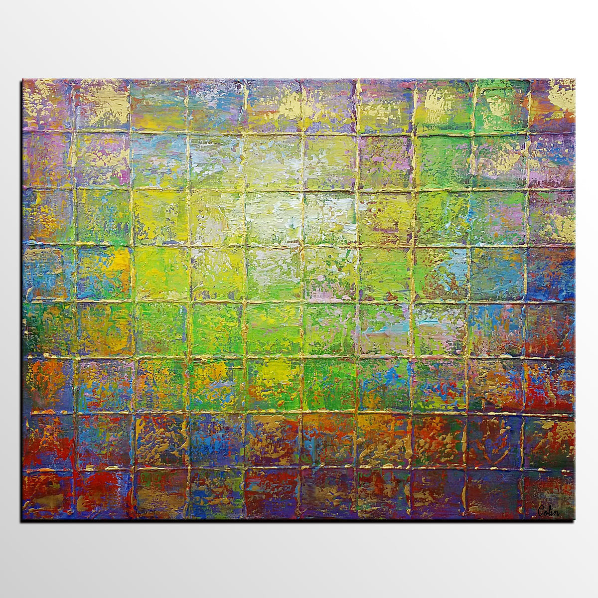Original Wall Art, Abtract Painting, Abtract Art, Large Art, Canvas Art, Wall Art, Original Artwork, Canvas Painting, Framed Painting 167