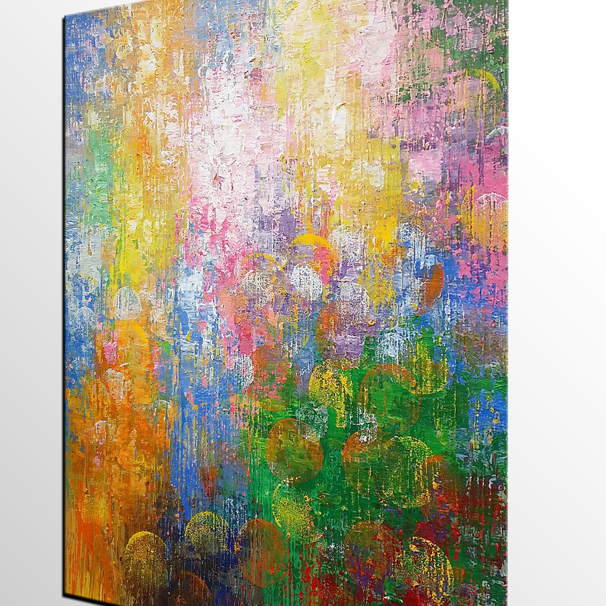 Original Wall Art, Abtract Painting, Large Art, Canvas Art, Wall Art, Original Artwork, Canvas Painting, Acrylic Painting 179