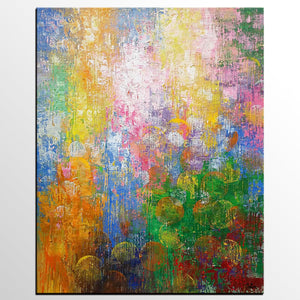 Original Wall Art, Abtract Painting, Large Art, Canvas Art, Wall Art, Original Artwork, Canvas Painting, Acrylic Painting 179 - artworkcanvas