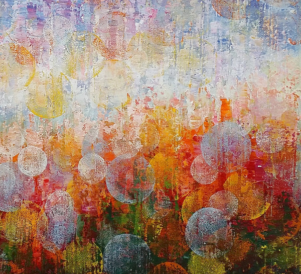 Original Painting, Canvas Wall Art, Living Room Art, Large Art, Canvas Art, Wall Art, Original Artwork, Canvas Painting, Modern Art, Home Art 182
