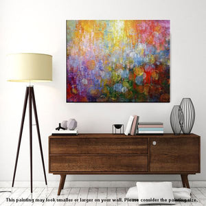 Original Painting, Canvas Wall Art, Living Room Art, Large Art, Canvas Art, Wall Art, Original Artwork, Canvas Painting, Modern Art, Home Art 182 - artworkcanvas