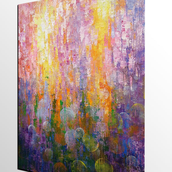 Living Room Art Decor, Large Wall Art, Abstract Painting, Large Art, Canvas Art, Wall Art, Original Artwork, Canvas Painting, Modern Art, Wall Decor 183 - artworkcanvas