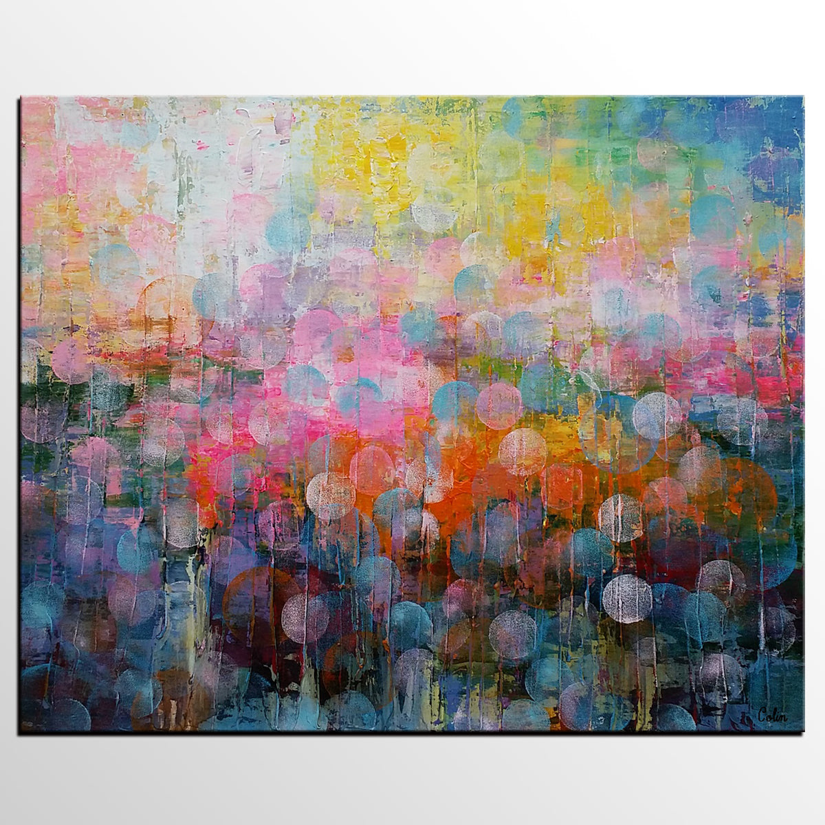 Wall Art, Original Artwork, Abstract Painting, Original Wall Art, Abstract Art, Large Art, Canvas Art, Canvas Painting
