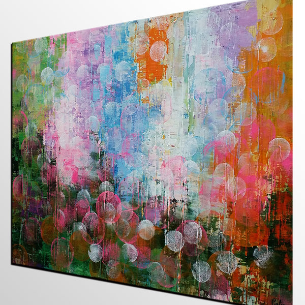 Living Room Painting, Canvas Wall Art, Abstract Painting, Large Art, Canvas Art, Wall Art, Original Artwork, Canvas Painting, Modern Art, Home Decor 190