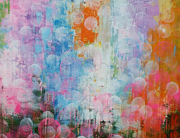 Living Room Painting, Canvas Wall Art, Abstract Painting, Large Art, Canvas Art, Wall Art, Original Artwork, Canvas Painting, Modern Art, Home Decor 190 - artworkcanvas