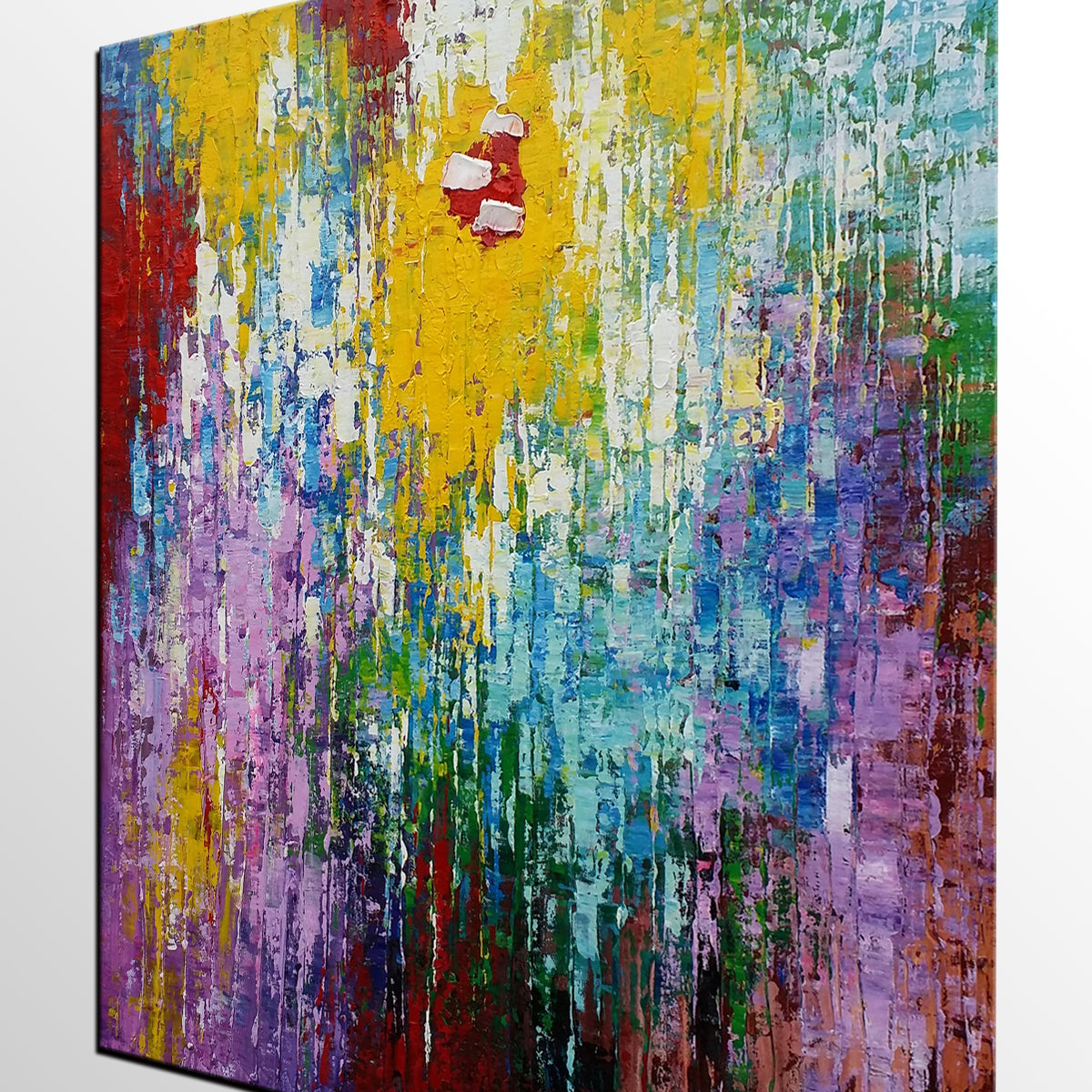Home Painting, Abstract Art, Large Wall Art, Large Art, Canvas Art, Wall Art, Original Artwork, Canvas Painting, Modern Art, Acrylic Painting 197