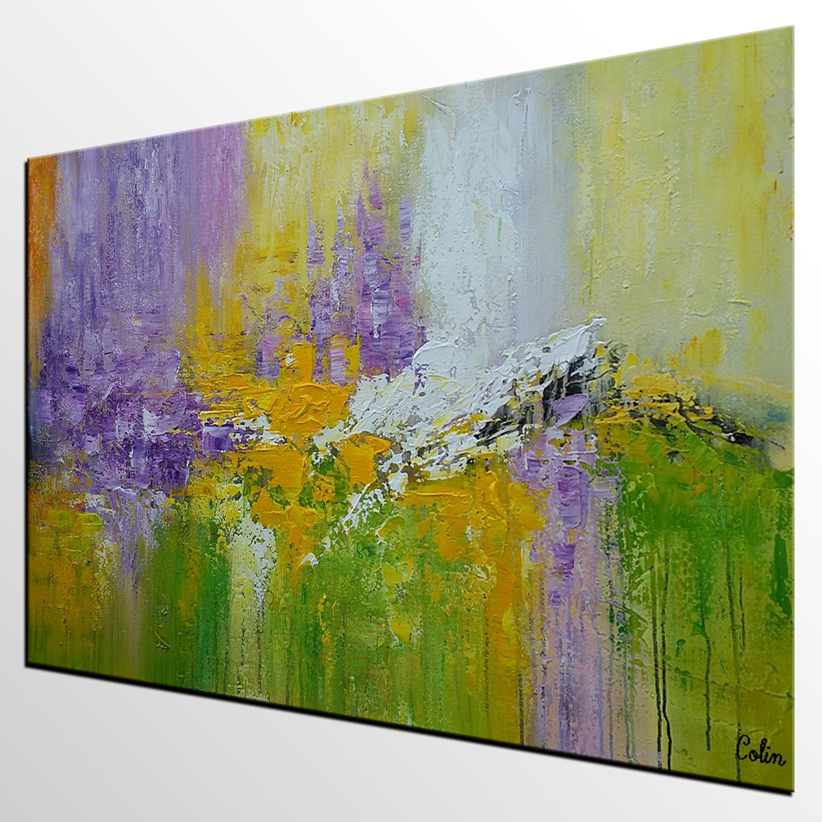 Original Wall Art, Abstract Painting, Large Art, Canvas Art, Wall Art, Modern Artwork, Canvas Painting, Abstract Art, Art on Canvas 208