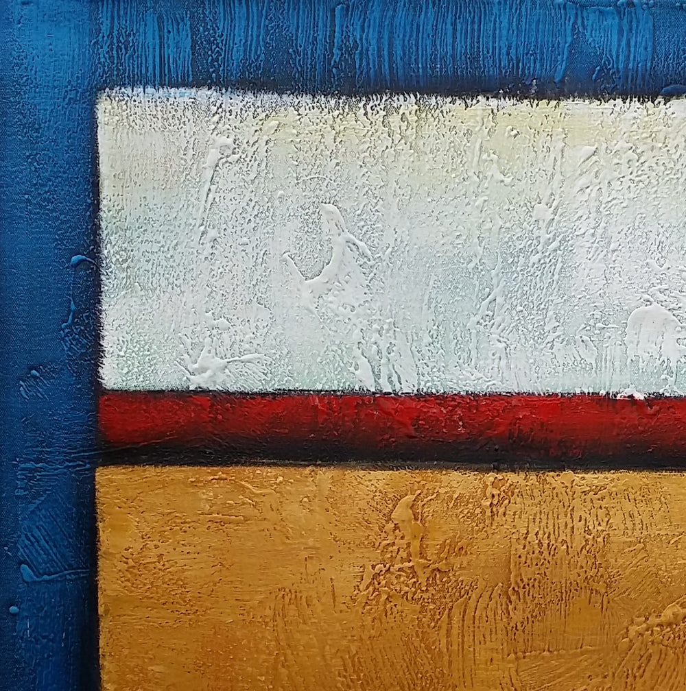 Contemporary Wall Art, Abstract Painting, Modern Artwork, Canvas Painting, Acrylic Art