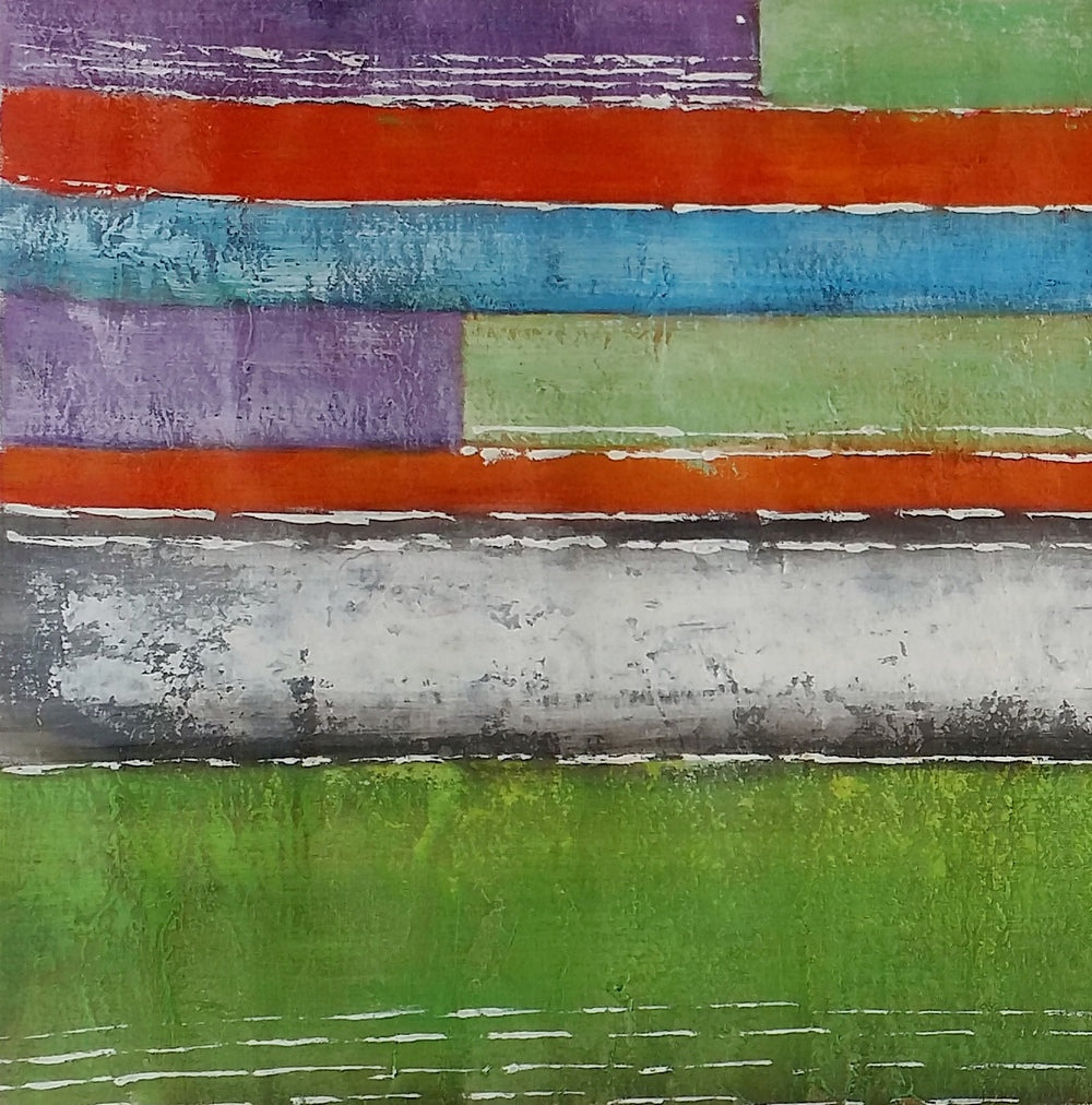 Abstract Painting, Large Art, Canvas Art, Original Artwork, Canvas Painting, Modern Art, Abstract Art