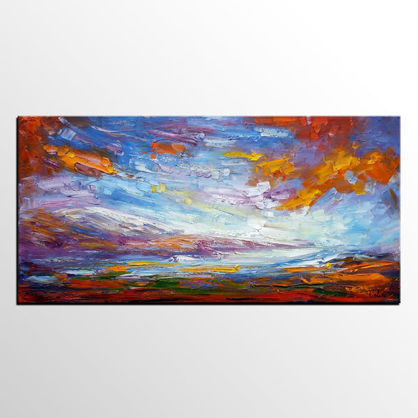 Art Painting, Canvas Art, Abstract Art, Oil Painting, Abstract Painting, Painting for Sale