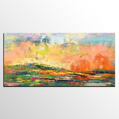 Original Painting, Living Room Wall Art, Abstract Painting, Large Art, Canvas Art, Wall Art, Modern Artwork, Canvas Painting, Contemporary Art, 545
