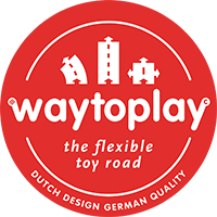 waytoplay-toys-flexible-toy-road-australia