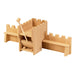 1002 Drewart Defensive Catapult Small