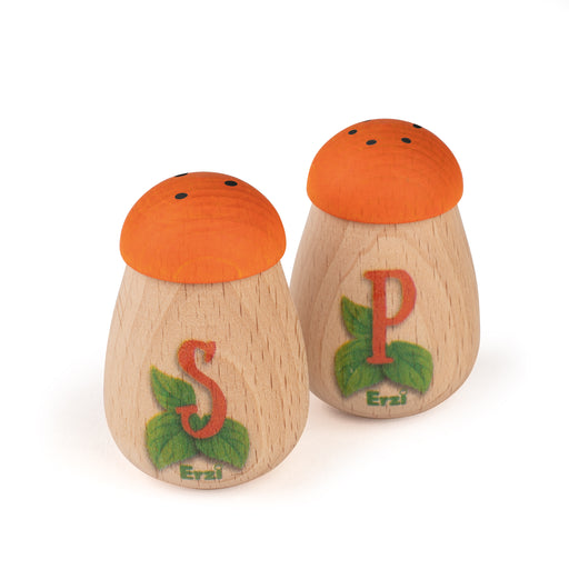 10653  Erzi Salt & Pepper Shaker