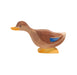 13214 Ostheimer Duck Long Neck