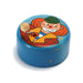14160 Weizenkorn Musical Box Clown