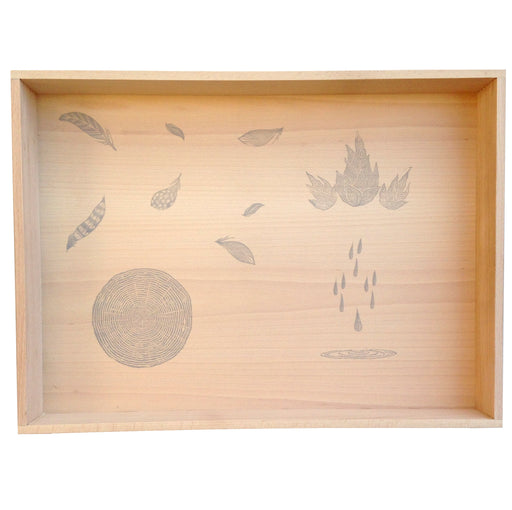 16-135 Grapat Natural Free Play Box Australia