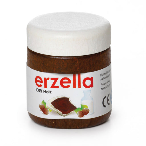 19100 Erzi Chocolate Cream Spread