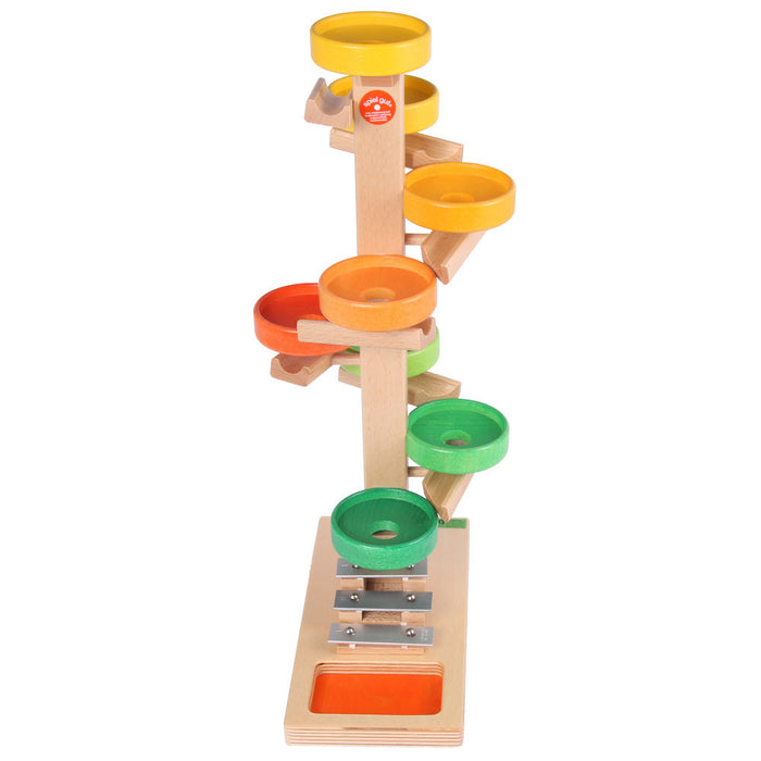 20030 Beck Plate Tower Rainbow