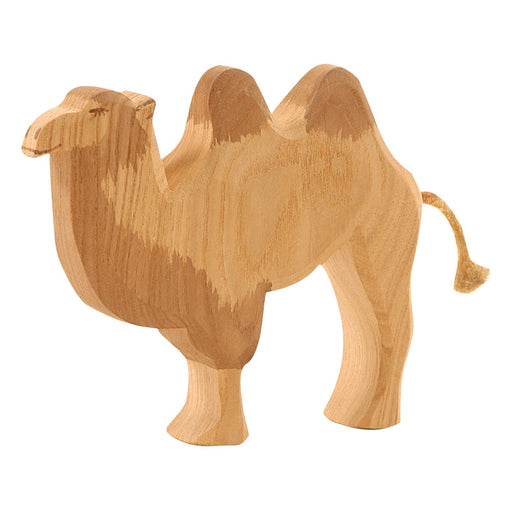 20901 Ostheimer Camel without Saddle Australia