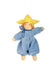 217409 Nanchen Natur Little Star Plush Doll