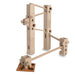 22012 Xyloba Sound Marble Run Mezzo Construction Kit