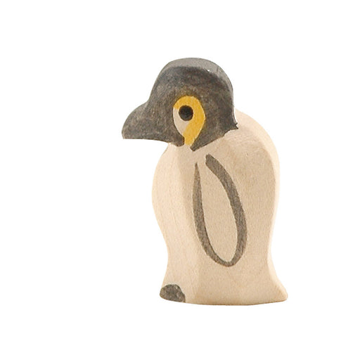 22805 Ostheimer Penguin Small