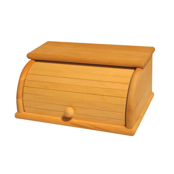 2430 Drewart Bread Box