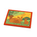 25202 Weizenkorn Rabbit Puzzle 6 Pieces