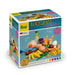 28217 Erzi Cooking Fun Assortment
