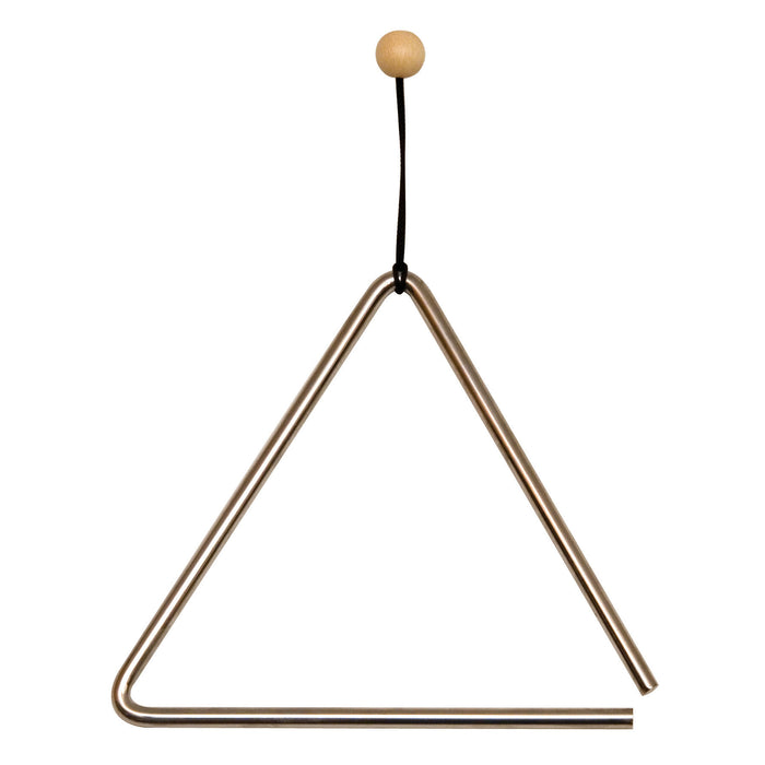 Goldon Triangle with Beater