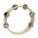 Goldon Tambourine Headless 20 cm