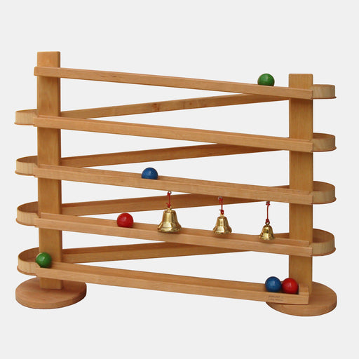 4002 Schoellner Marble Run Serpentine