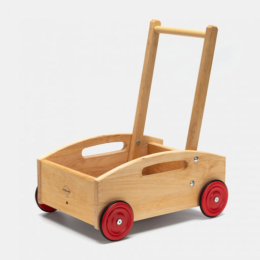 4044 Schoellner Wooden Walker