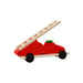 43110 Graupner tree ornament fire engine 01