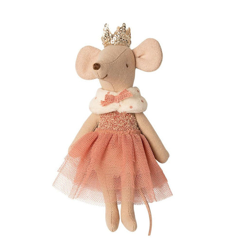 Maileg Big Sister Princess Mouse