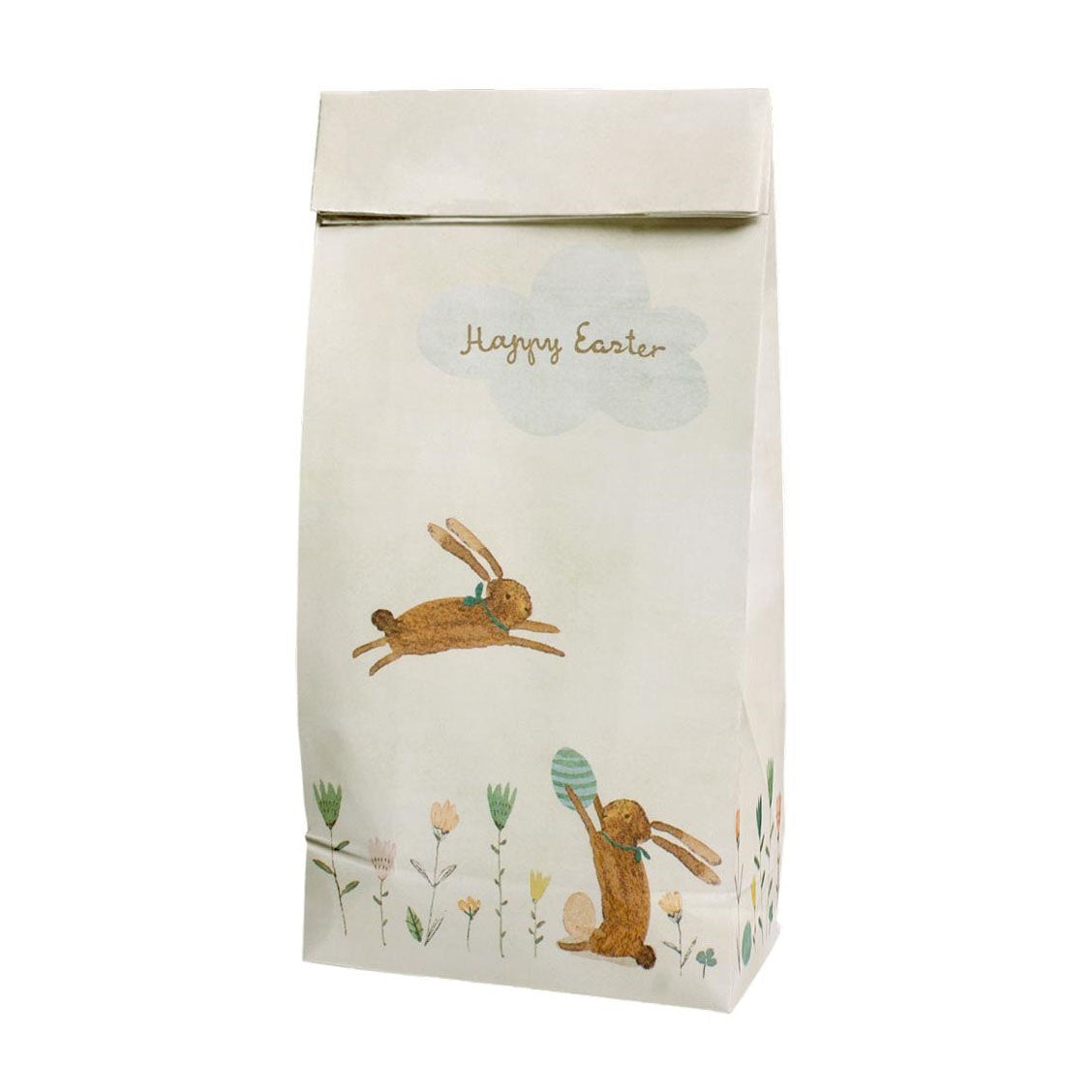 Maileg Easter Gift Bag