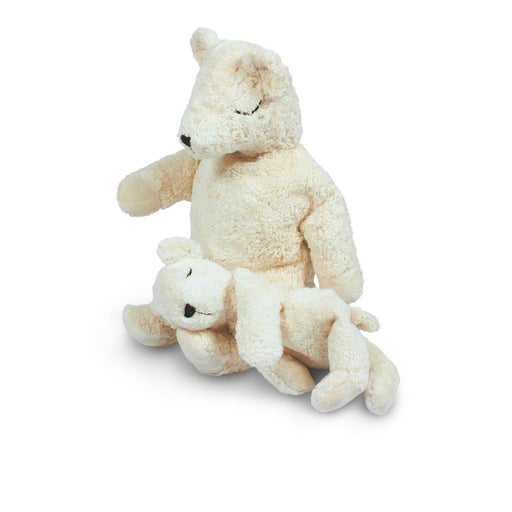 Y21009 Senger Cuddly Animal Polar Bear Small