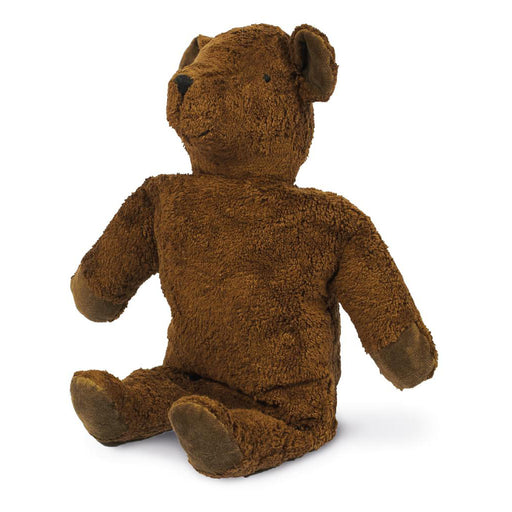 Y21010 Senger Cuddly Animal Brown Bear Large